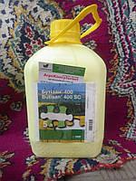 Бутизан 400 SC - гербицид, 5 л гербицид на капусте против двудольных