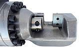 Арматурорез електричний ручний RC-22, фото 7