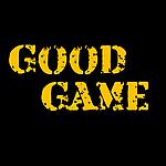 Магазин відеоігор Good-Game