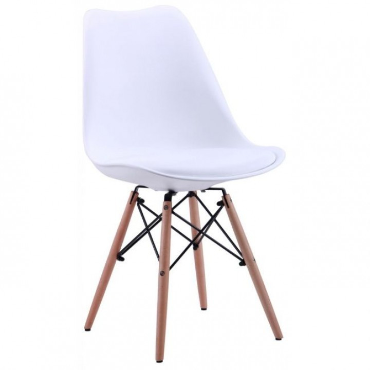 Aster Wood стілець Omni Home