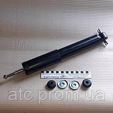 Амортизатор ГАЗ 2217 (Соболь) передний 2217-2905004-10