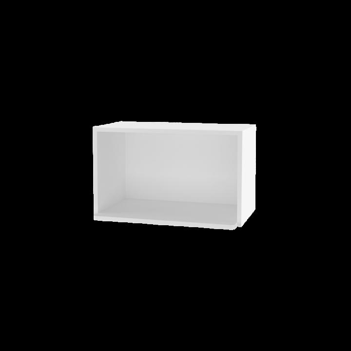 Модерн Для Микроволновой печи В50-600