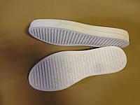 Подошва для обуви 4584