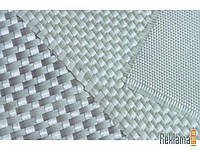 Стеклоткань кремнезёмная КТ-11-Э-230-13-ТО (85); ТУ 6-48-80-91