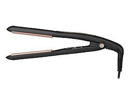 Плойка- гофре для волос Ardesto HS-612