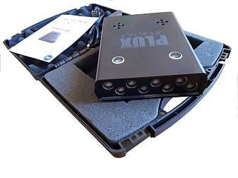 Подавитель диктофонов AVRORA NG-1 Ультразвуковой акустический, защита от прослушки, фото 2