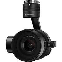 Камера DJI Zenmuse X5S (CP.ZM.000496)