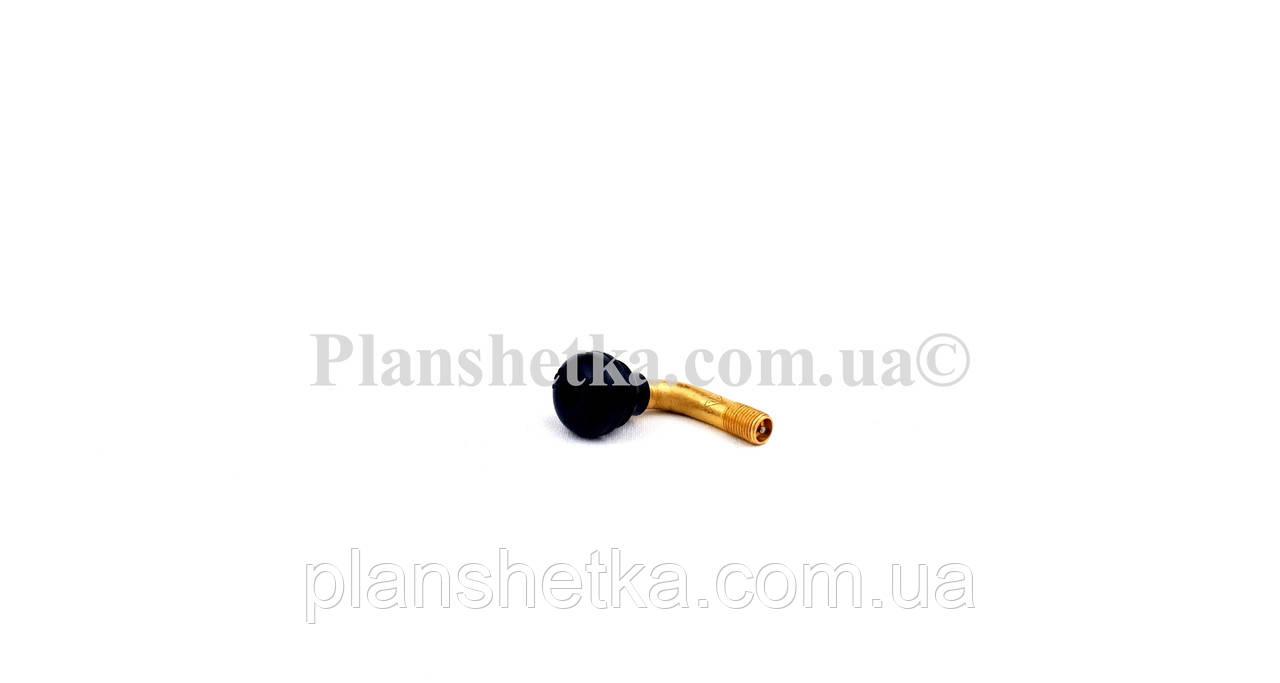 Вентиль безкамерный Кривий PVR 70