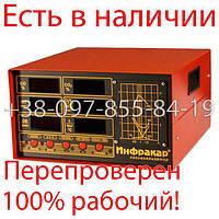 Инфракар М-2.01 газоанализатор