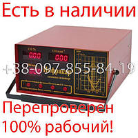 Инфракар 10.01 газоанализатор
