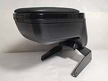 Подлокотник Armster 2 Volkswagen Touran 2003->