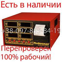 Инфракар 10.02 газоанализатор