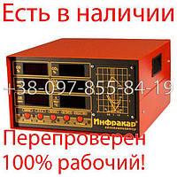 Инфракар 12.01 газоанализатор