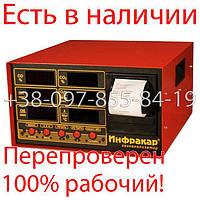 Инфракар 12.02 газоанализатор