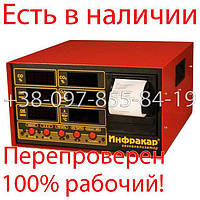 Инфракар 12Т.02 газоанализатор
