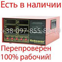 Инфракар 5М-2.01 газоанализатор