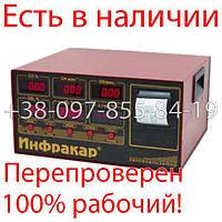 Инфракар 5М-2.02 газоанализатор