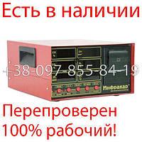 Инфракар 5М-2Т.01 газоанализатор