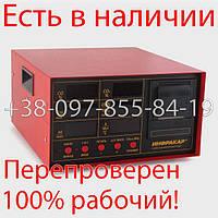 Инфракар 5М-3Т.02 газоанализатор