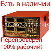 Инфракар М-1.01 газоанализатор