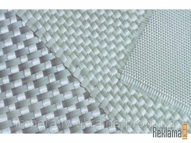 Стеклоткань кремнезёмная  КТ-11-Э/0,1; ТУ 6-11-414-76