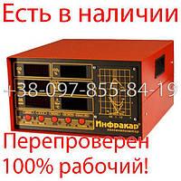 Инфракар М-3.01 газоанализатор