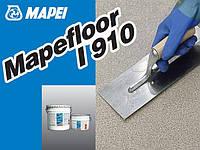 Адгезионный слой для промышленных полов (15 кг) MAPEFLOOR I 910