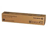 Тонер-картридж Xerox DC SC2020 Black 9000 страниц