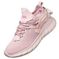 Жіночі кросівки Nugi 37 Plum hub276cio, КОД: 1706691