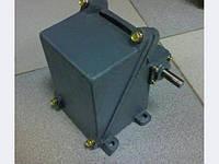 Конечные выключатели ВУ-150А, ВУ-250А:
