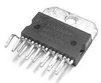 Микросхема STV9306(А)