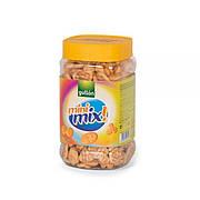 Печиво GULLON крекер Mini Mix, 350г