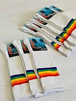 Носки мужские Lucky Socks