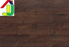 Ламинат MY STEP Terra MS168 Дуб Бергамо