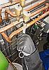 Набор комбинированных ключей, VIGOR, V4472N, фото 2
