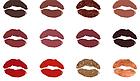 [ОПТ] Косметика Kylie interpretation of the beautiful, фото 3