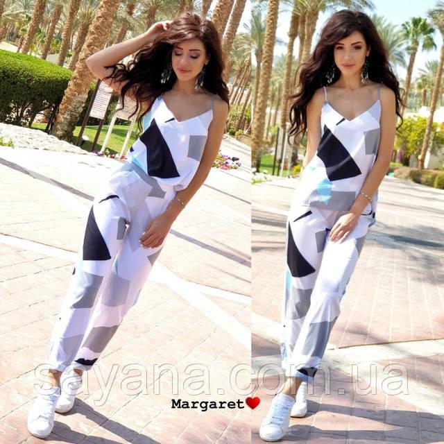 женский нарядный костюм