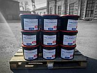 Углерод технический (сажа) 5 кг, фото 1