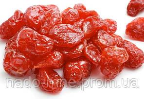 Цукаты помидор черри ( кизил ), 0.5 кг