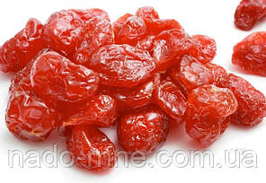 Цукаты помидор черри ( кизил ), 100 гр.