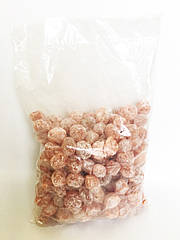 Мандариновые цукаты, 1 кг