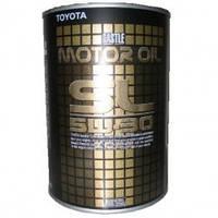 Масло моторное Toyota 5w-30 1l