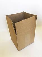 Гофроящик 150х150х150, Картонная коробка 1 шт.