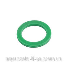 Daewoo Кольцо Daewoo фланца подачи P24 плоское ICH/KFC (24х17 мм)