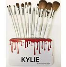 [ОПТ] Косметика Kkylie brush set, фото 4
