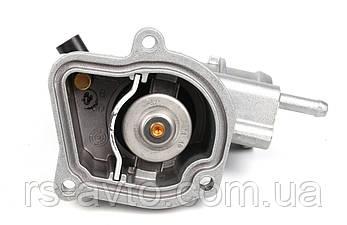 Термостат Mercedes Vito, Мерседес Вито  (W638) 2.2CDI, MB Sprinter, Мерседес Спринтер 2.2-2.7CDI 410171.87D, фото 2