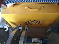 Стыковой сварочный аппарат Nowatech ZHCB-315 (Б/У)