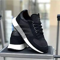 Чоловічі кросівки Adidas MARATHONx5923