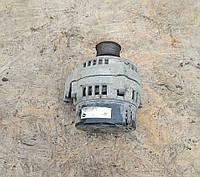 Генератор 406 двигатель Газель
