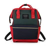 Рюкзак прогулочный (СДМ-104-20)